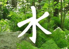 Area H Confucianism