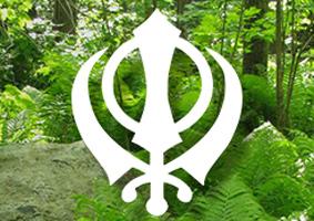 Area N Sikhism